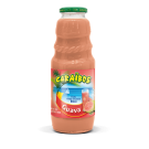 Caraibos Goyave Nectar