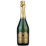 Bouteille de vin ROYAL SAINT CHARLES BLC 75cl BRUT