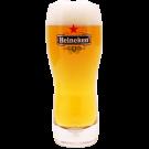 verre à bière heineken premium 25 cl