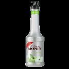 FRUIT DE MONIN POMME VERTE 1L