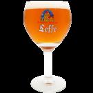 verre a biere leffe 15cl