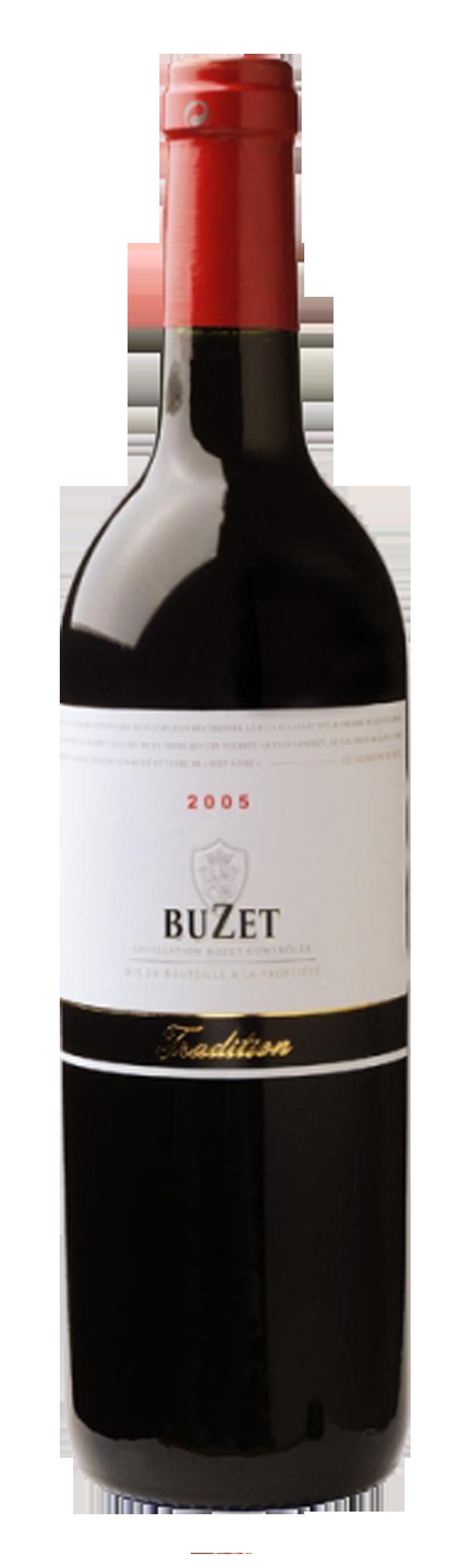 softs bouteille de vin buzet rouge cl lys