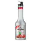 FRUIT DE MONIN CERISE 1L