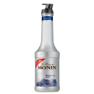 FRUIT DE MONIN MYRTILLE 1L