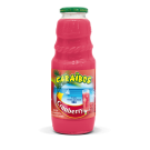 Caraibos Cranberry