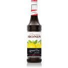 Bouteille MONIN THE CITRON VP70cl