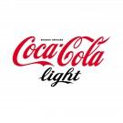 COCA COLA LIGHT VC20CL