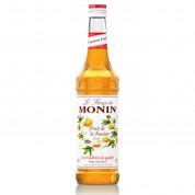Sirop Monin Fruit de la passion