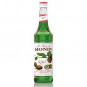 Sirop Monin Kiwi