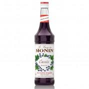 Sirop MONIN Cassis 70cl