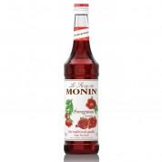 Sirop Monin Pomegranate