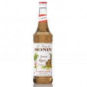 Sirop Monin Caribbean