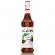 Sirop Monin Chocolat Menthe