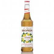 Sirop Monin Mirabelle
