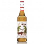 Sirop Monin Chataigne