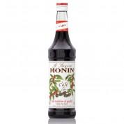 Sirop Monin Café