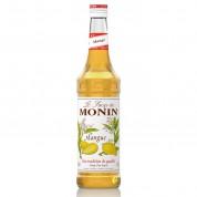 Sirop Monin Mangue
