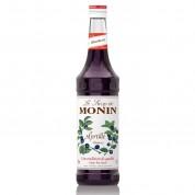 Sirop MONIN Myrtille 70cl