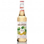 Sirop Monin Melon