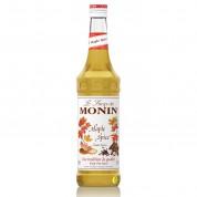 Sirop Monin sirop d'érables