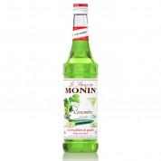 Sirop Monin Concombre