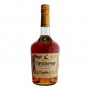 Bouteille de cognac Hennessy Very Special 40° 70cl