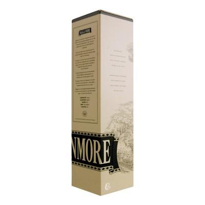 P&M Whisky Blend 40° de Corse