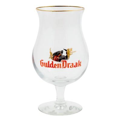 Bouteille de bière GULDEN DRAAK 10.5