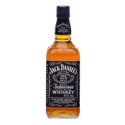 Whisky Jack Daniel's 35CL 40°