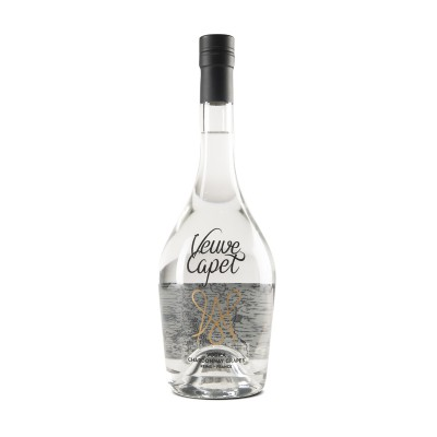 VODKA VEUVE CAPET 40° 70CL