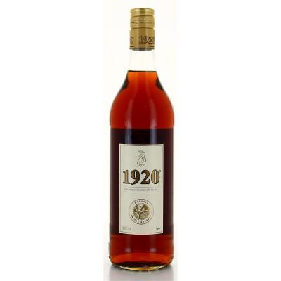 BRANDY 1920 100CL 30°