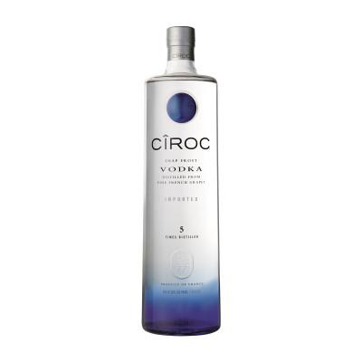CIROC BLUE CLASSIC 40° 175CL
