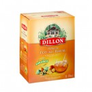 "Cubi de 3L Punch DILLON 15° ""Punch Pot-au-Rhum"""