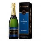 Champagne Nicolas Feuillatte Brut Réserve
