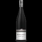 Bouteille de vin MERCUREY RGE TREMEAUX 75CL VIEILLES VIGNES