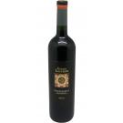 Bouteille de vin VALPOLICELLA DONNA LORENZA VP75