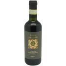 Bouteille de vin CHIANTI ROUGE DONNA LORENZA VP37.5