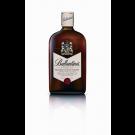 Whisky Ballantines 40°