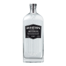 GIN AVIATION 42° 70CL