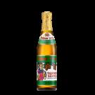 Bouteille de bière ROTHAUS TANNER ZAPFL 5.1°