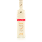 CHOCOLAT BLANC ROYAL 17° MARIE BRIZARD 70CL