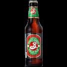 Bouteille de bière BROOKLYN EST IPA 6.9°