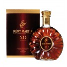 Cognac XO Remy Martin 40°