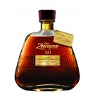 RON ZACAPA XO 40° 70CL