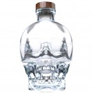 CRYSTAL HEAD VODKA 40° 70CL