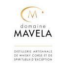 Bouteille de vin BIB5L CAP CORSE AUGUSTE MATTEI 14°