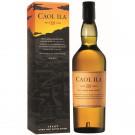 Bouteille de Whisky Ecossais CAOL ILA 18 ans 43° 70cl