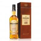 Bouteille de Whisky Knockando Malt Season 70cl 43°