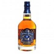 Whisky Chivas Regal 18 ans 70cl 40°