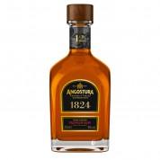 Rum Angostura 1824 (40°- 70cl.)
